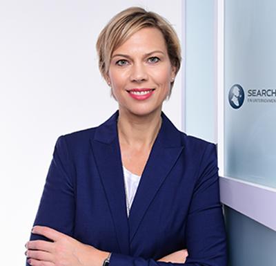 Christiane Schäfter