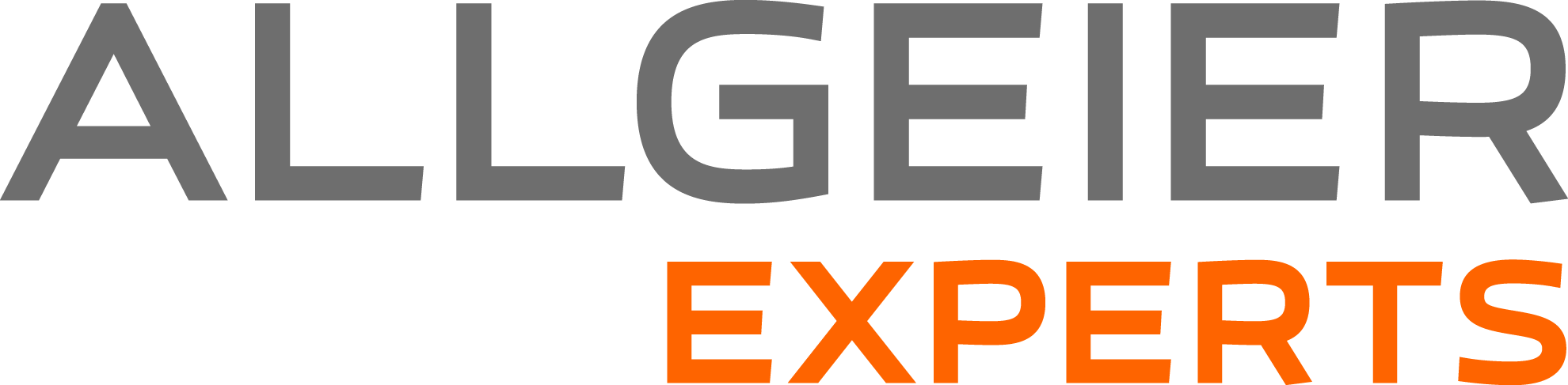 xAllgeier-experts_Logo_RGB.png.pagespeed.ic.Zy0cArKbyz